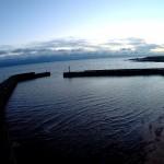 Anstrurar, Fife, Scotland